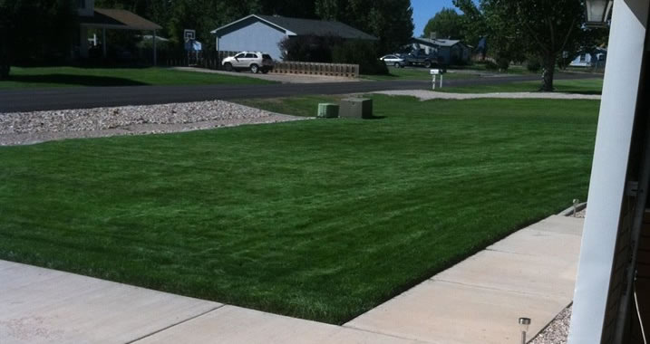 cedar-city-lawn-mowing-company